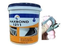 .Màng chống thấm 2 thành phần Maxbond 1211
