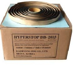 HYPERSTOP DB 2015 (20MM X 15MM)