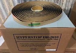 HYPERSTOP DB 2010